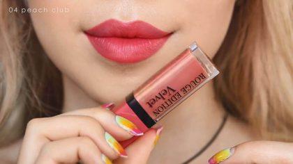 Son-Bourjois-Rouge-Edition-Velvet-Peach-Club-04