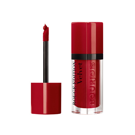 Son-Bourjois-Rouge-Edition-Velvet-Velvet-Red-Volution-15