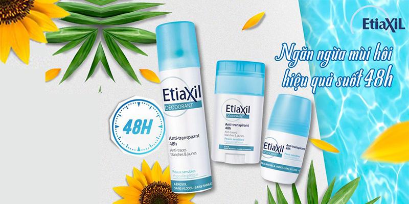 Xịt-khử-mùi-Etiaxil-Deodorant-Anti-transpirant-48H