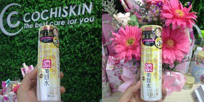 Essence-đậm-đặc-nhau-thai-và-collagen-dưỡng-da-trắng-mịn-White-Lable-Placenta-Rich-Gold-Essence-180ml