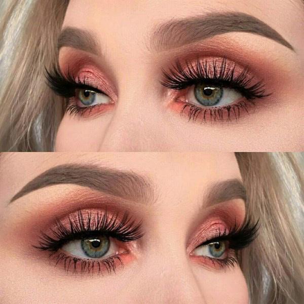 Phấn-Mắt-Sivanna-Colors-Iconic-Image-Palette