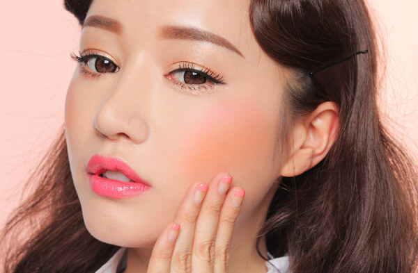 Má-Hồng-Dạng-Kem-Aritaum-Sugarball-Cushion-Blusher-Cheek-Color-(6g)-Màu-01