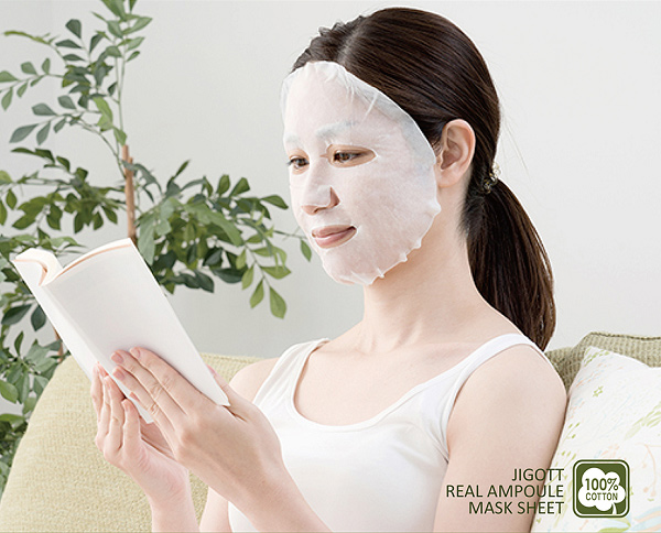 Mặt-Nạ-Jigott-Real-Natural-Ampoule-Sheet-Mask-Hyaluronic-Acid--01