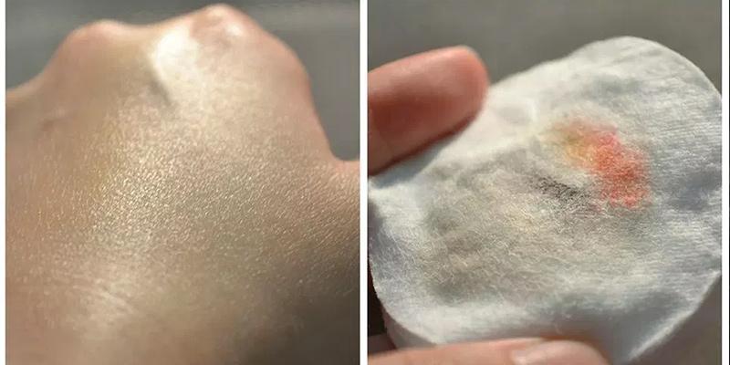 Nước Tẩy Trang Bioderma Crealine H20 Solution Micellaire 500ml