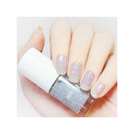 Sơn-Móng-Tay-Innisfree-Real-Color-Nail-(6ml)-Màu-71