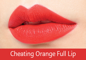 Son-Laneige-Tattoo-Lip-Tint-Màu-Cheating-Orange