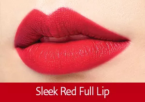 Son-Laneige-Tattoo-Lip-Tint-Màu-Sleek-Red