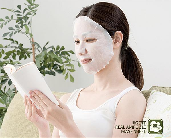 Mặt-Nạ-Jigott-Real-Ampoule-Mask02
