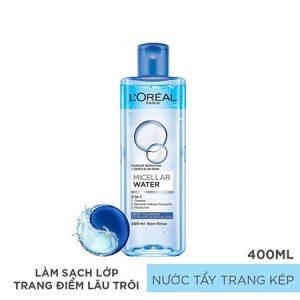 Nước-Tẩy-Trang-Loreal-Micellar-Làm-Sạch-Sâu-Mềm-Mịn-Da-40ml