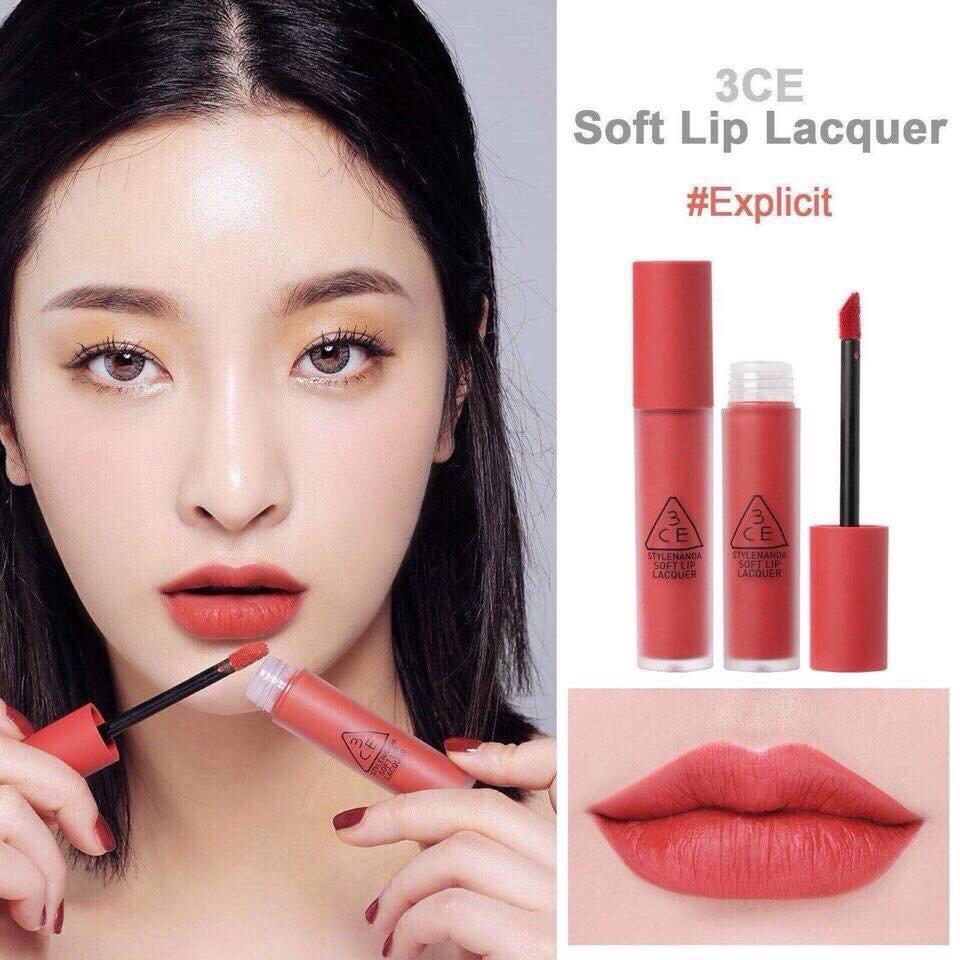 Son-3CE-Soft-Lip-Lacquer-Explicit