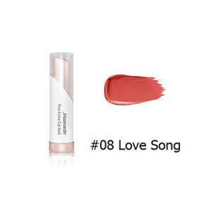 Son-Lì-Mamonde-True-Color-Lip-Stick-#08-Love-song