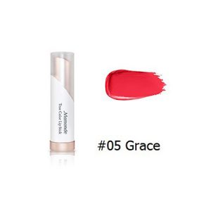 Son Lì Mamonde True Color Lip Stick #05 Grace