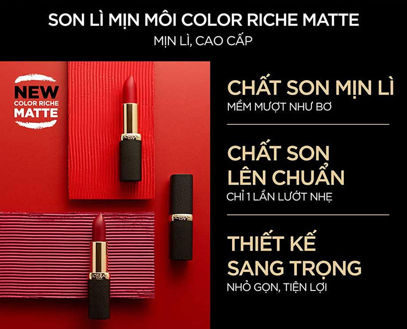 Son-lì-mịn-môi-L'oreal-Paris-Color-Riche-Matte-01