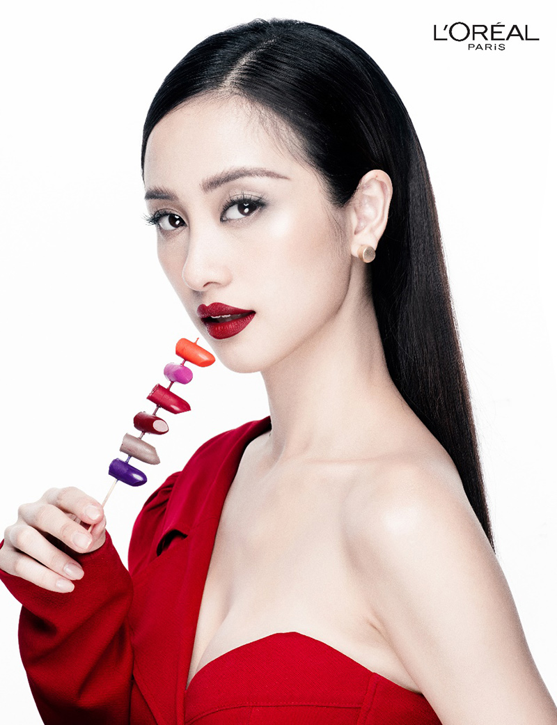 Son-lì-mịn-môi-L'oreal-Paris-Color-Riche-Matte