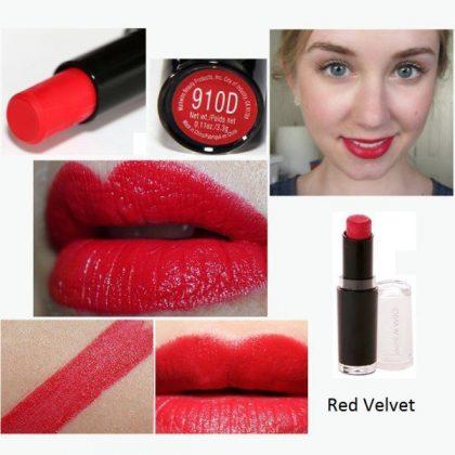 Son-thỏi-Wet-N-Wild-Red-velvet-910D