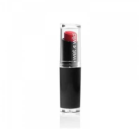 Son-thỏi-Wet-N-Wild-Red-velvet-910D