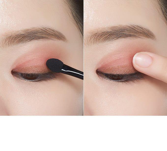 Bảng-Phấn-Mắt-4-Ô-Etude-House-Blend-For-4-Eyes-02