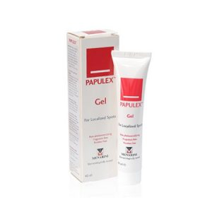 Gel-Trị-Mụn-Papulex-Gel-For-Localized-Spots-(40ml)