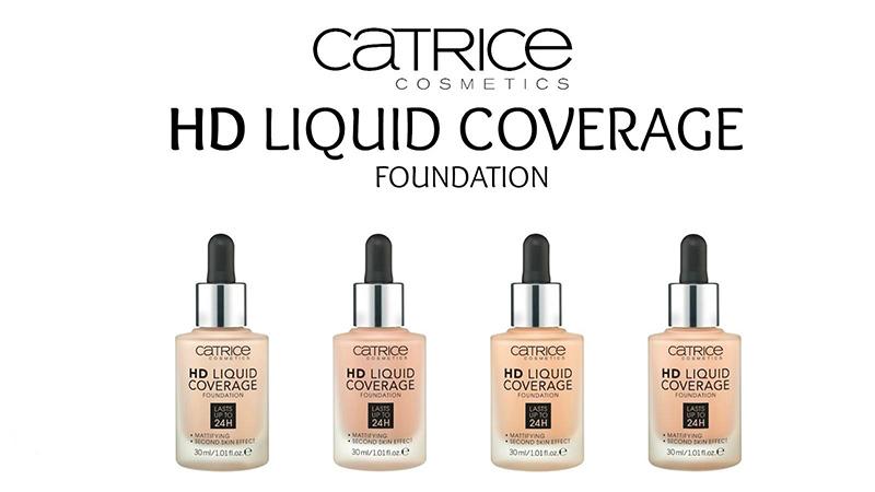 Kem-Nền-Catrice-HD-Liquid-Coverage-Foundation-02