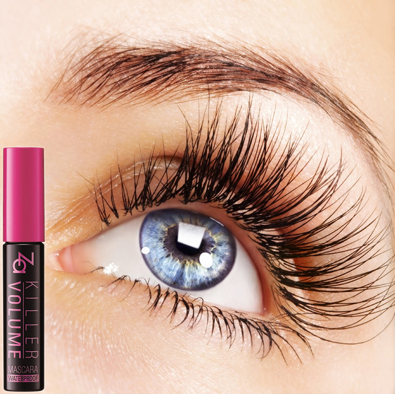 Mascara-Dày-Và-Cong-Mi-Za-Killer-Volume-Curl-Mascara-9g-01-Real-Black-04