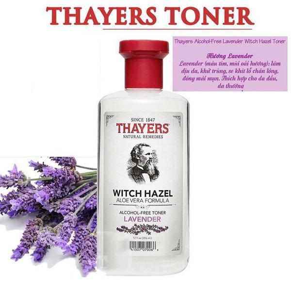 Nước-Cân-Bằng-Da-Thayers-Alcohol-Free-Witch-Hazel-Toner-Lavender-01