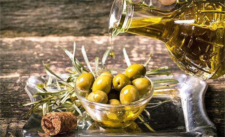 Sữa-Rửa-Mặt-Innisfree-Olive-Real-Cleansing-Foam-(150ml)-01