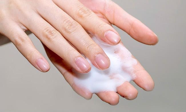 Sữa-Rửa-Mặt-Innisfree-Olive-Real-Cleansing-Foam-(150ml)-02
