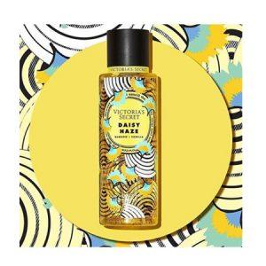 Xịt-Thơm-Toàn-Thân-Victoria's-Secret-Fragrance-Mist-Brume-Parfumée(250ml)-mùi-Daisy-Haze