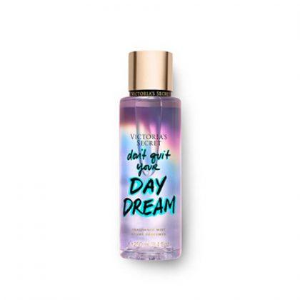 Xịt Thơm Toàn Thân Victoria's Secret - Day Dream (250ml)