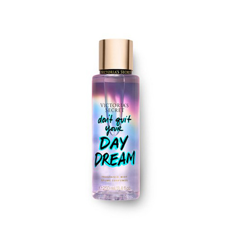 Xịt Thơm Toàn Thân Victoria's Secret - Day Dream (250ml)
