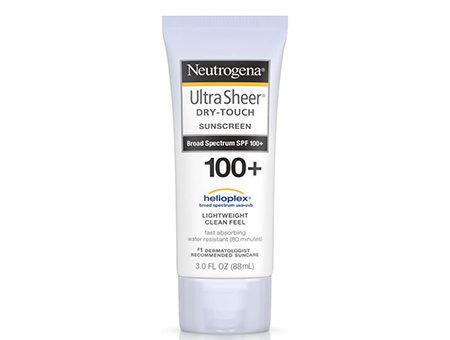 Kem-Chống-Nắng-Neutrogena-Ultra-Sheer-Dry-Touch-SPF55